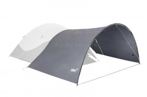 Tent Canopy Tent Extension