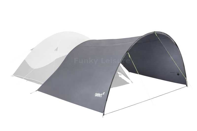 Tent Canopy Tent Extension  sc 1 st  Funky Leisure & Buying a Tent for a Festival | Funky Leisureu0027s Blog