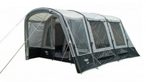 Vango AirBeam Galli