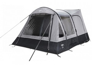 Vango AirBeam Kela III - Low