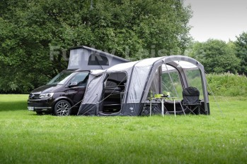 vango-airbeam-cruz-drive-away-awning-low-2017-lifestyle