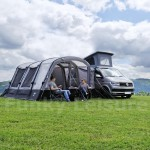 vango-galli-rsv-low-airbeam-drive-away-awning-2017-lifestyle