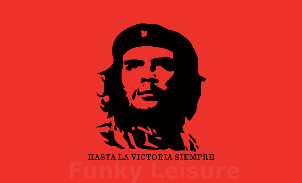outdoor mats uk with Che Guevara Flag Hasta La Victoria Siempre 1556 P on Che Guevara Flag Hasta La Victoria Siempre 1556 P furthermore PME Disposable Craft Knife moreover 5 Ft Two Piece Blowgun moreover Stars Rubber Stair Treads furthermore Off White.