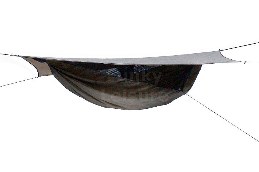 Hennessay hammock