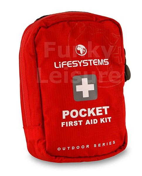 LDS - Essential Equipment