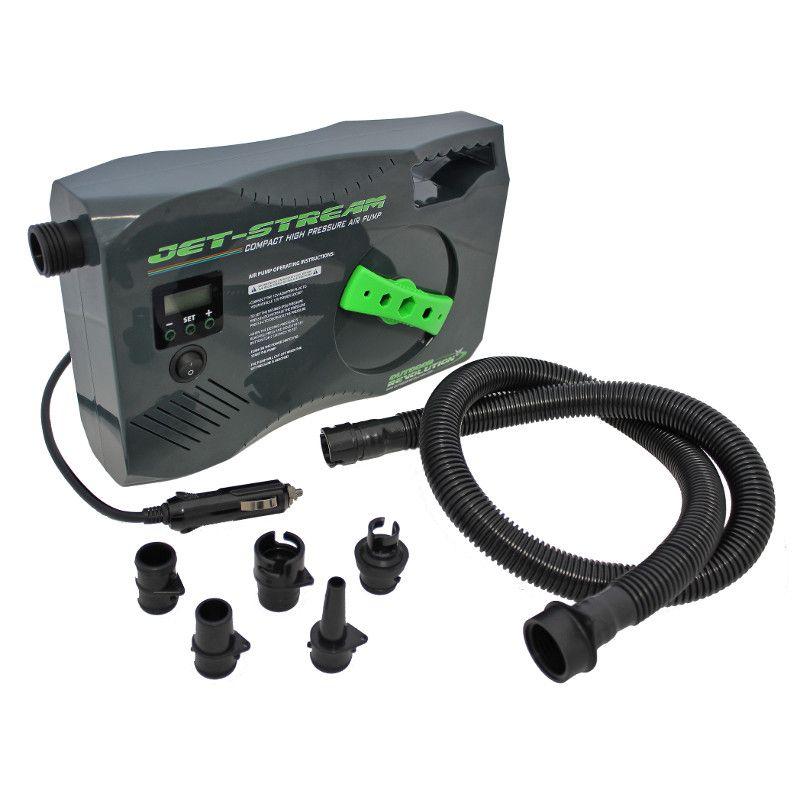Outdoor Revolution Jet Stream 12v Electric Awning Pump