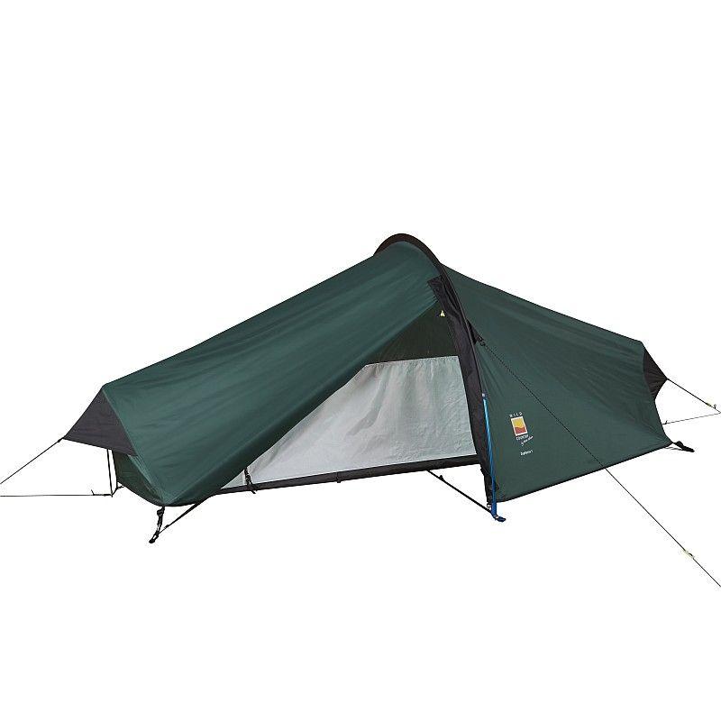 Wild country zephyros 1 tent by terra nova - Terras tent ...