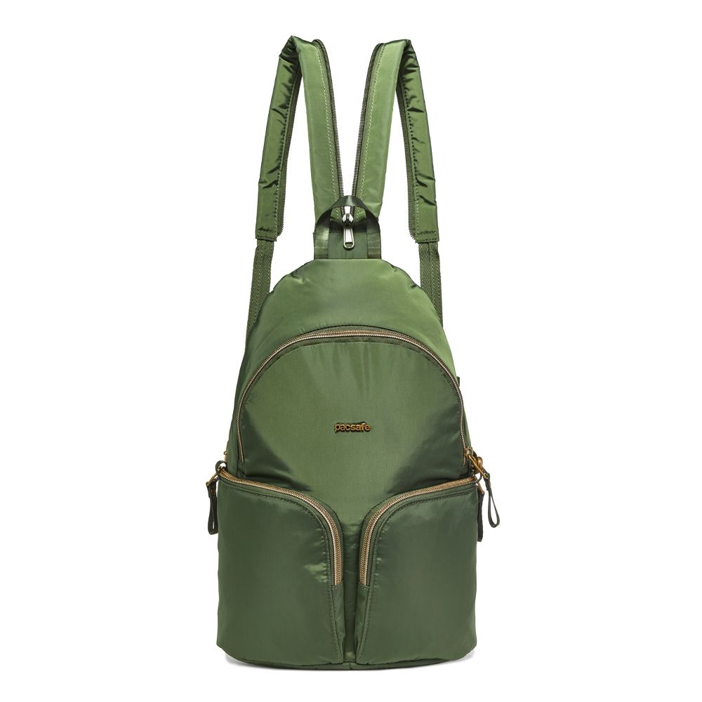 Pacsafe Stylesafe Anti-Theft Sling Backpack 314177670dc74