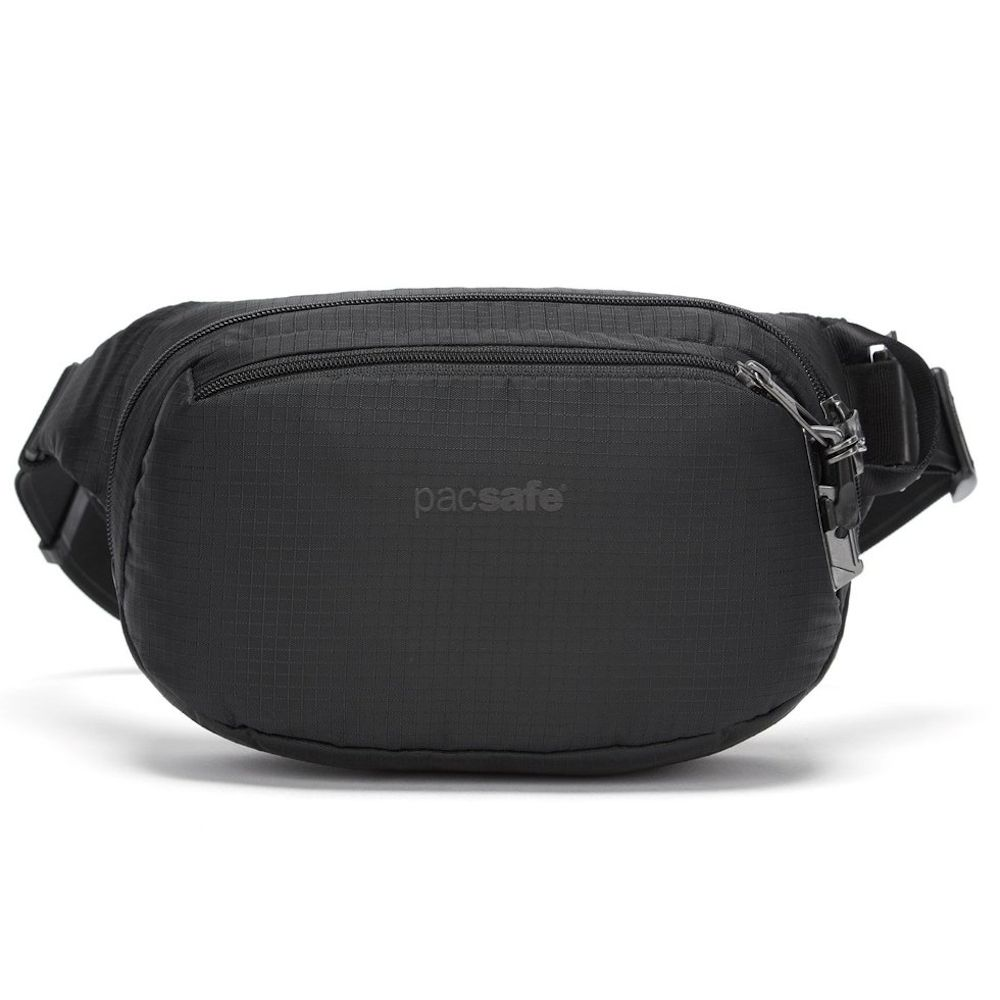 Pacsafe Vibe 100 Anti-Theft Travel Pack