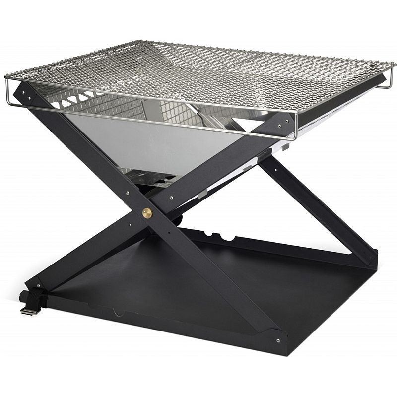 Primus Kamoto Openfire Pit BBQ/Fire Pit – Large