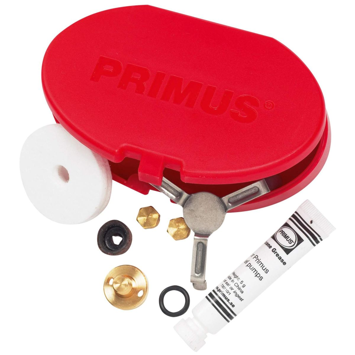 Service Kit for Primus Omnifuel Stove