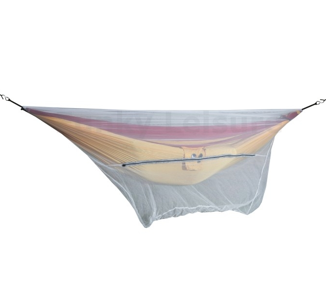 Ticket to the Moon Hammock Mosquito Net 360°