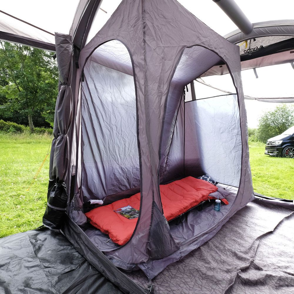 Vango AirBeam Inner Bedroom Sleeping Compartment