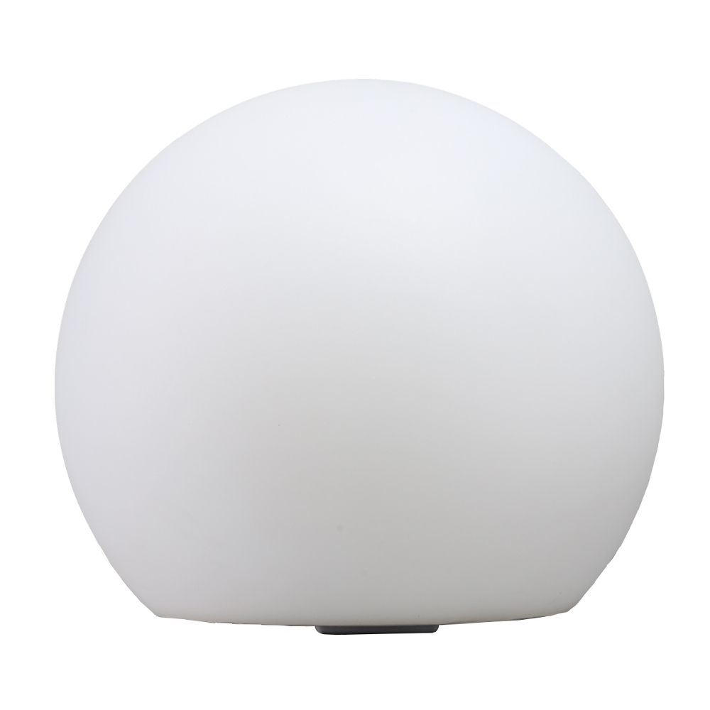 Vango Globe 150 LED Rechargable Lamp
